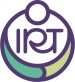 IRT – Instituto de Radioterapia de Taguatinga